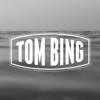 Tom Bing.