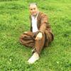 Rawaz Samad