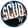 SCUD TV