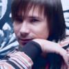 Nickolay Sergeev