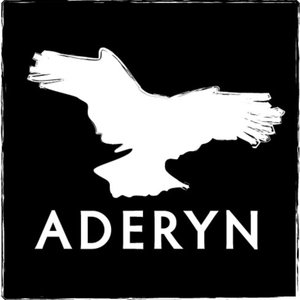 Profile picture for Aderyn Productions