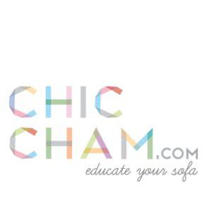 Profile picture for Chic cham