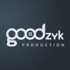 GOODzyk production