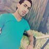 Abdullatif Sharaf