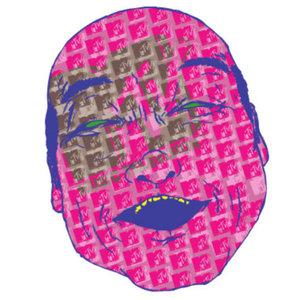 Profile picture for _wato