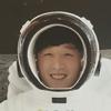 Dowon Kang