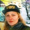 Didi Stancheva