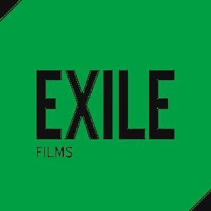 Exile Films on Vimeo