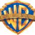 Warner Bros. TV Finland