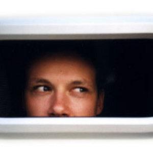Profile picture for Matthias Gugler