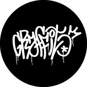 Profile picture for graffitomag