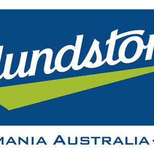 Profile picture for Blundstone Australia