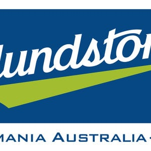 Profile picture for Blundstone Australia