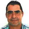 Andres Simo Tejadillos