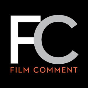 Profile picture for Film Comment