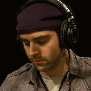 Profile picture for Jeff Hellman