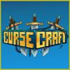 CurseCraft