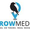 Krow Media