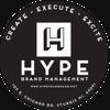 Hype Brand Management