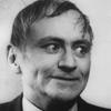 Vadim Raskladushkin