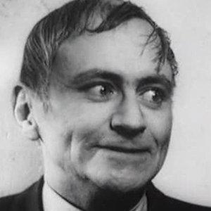 Profile picture for Vadim Raskladushkin