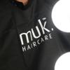 mukhaircare