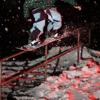 Bryce Yamasaki