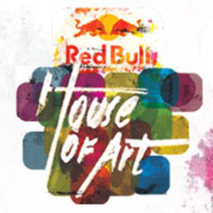 Profile picture for Red Bull House of Art
