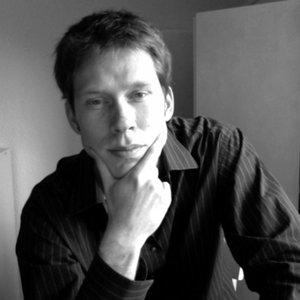 Profile picture for Jakob Jochmann