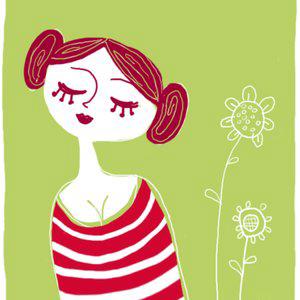 Profile picture for Louaou