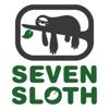 seven_sloth
