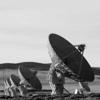 transmit audiovisual arts
