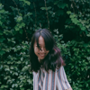 Zena Tai