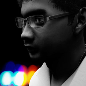 Profile picture for Chathra Weeraman