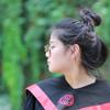Guangyu Wu