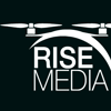 Rise Media