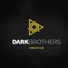 Dark Brothers Creative