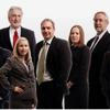 Attorney Referral Service