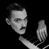 Matej Mestrovic