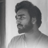 Maazin Kamal