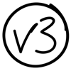 venturethree