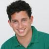 Nathan Reyna