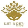 EliteEventsAthens