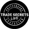 Trade Secrets Live