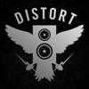 Distort Inc.