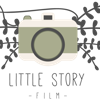 Little Story film