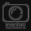 Eventum Fotografía