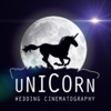 Unicorn Photo & Cinematography