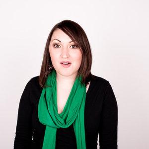 Profile picture for Dominique Barni