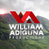 William Adiguna
